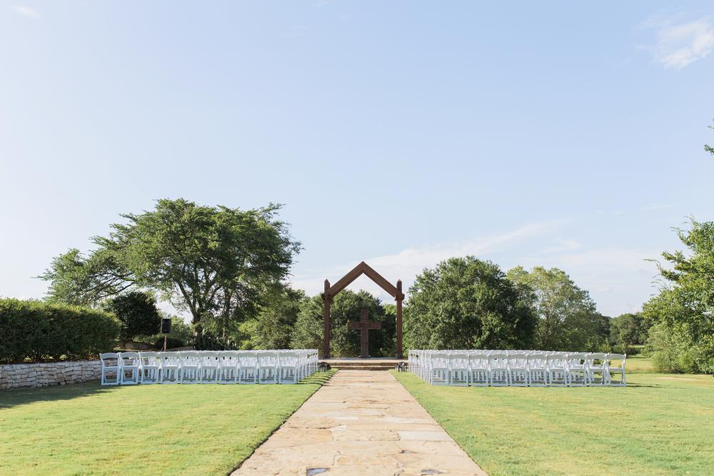 rock-lake-ranch-wedding-photography-58