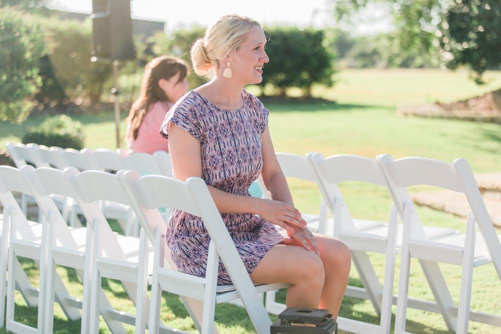 rock-lake-ranch-wedding-60