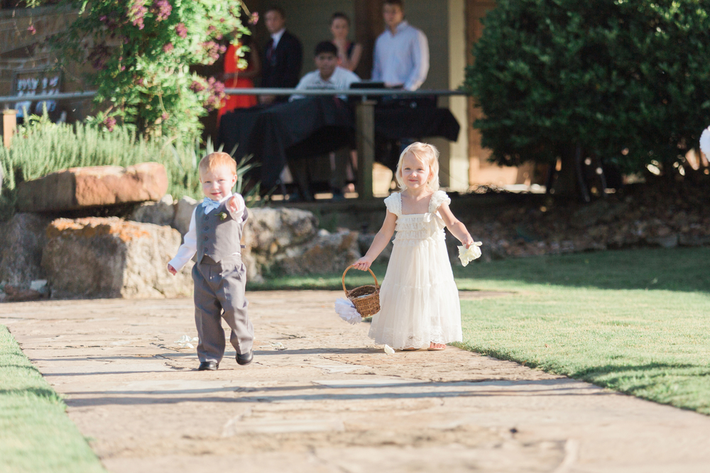 rock-lake-ranch-wedding-64