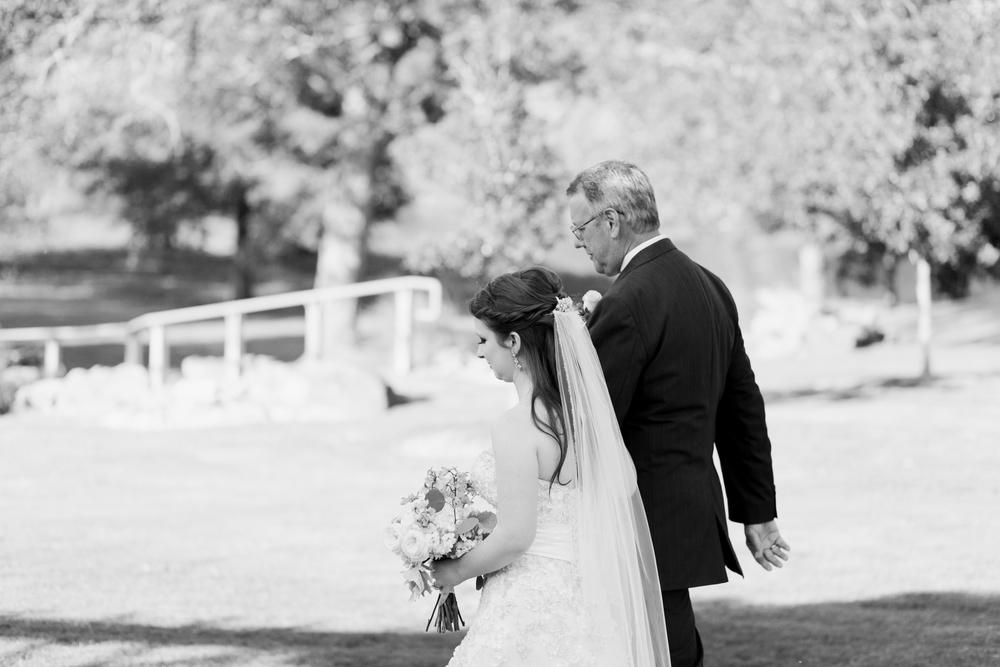 rock-lake-ranch-wedding-66
