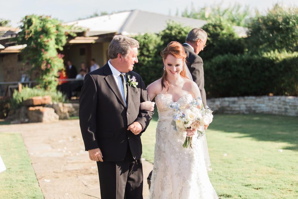 rock-lake-ranch-wedding-67