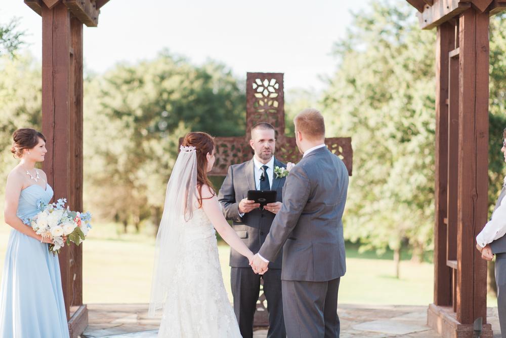rock-lake-ranch-wedding-68