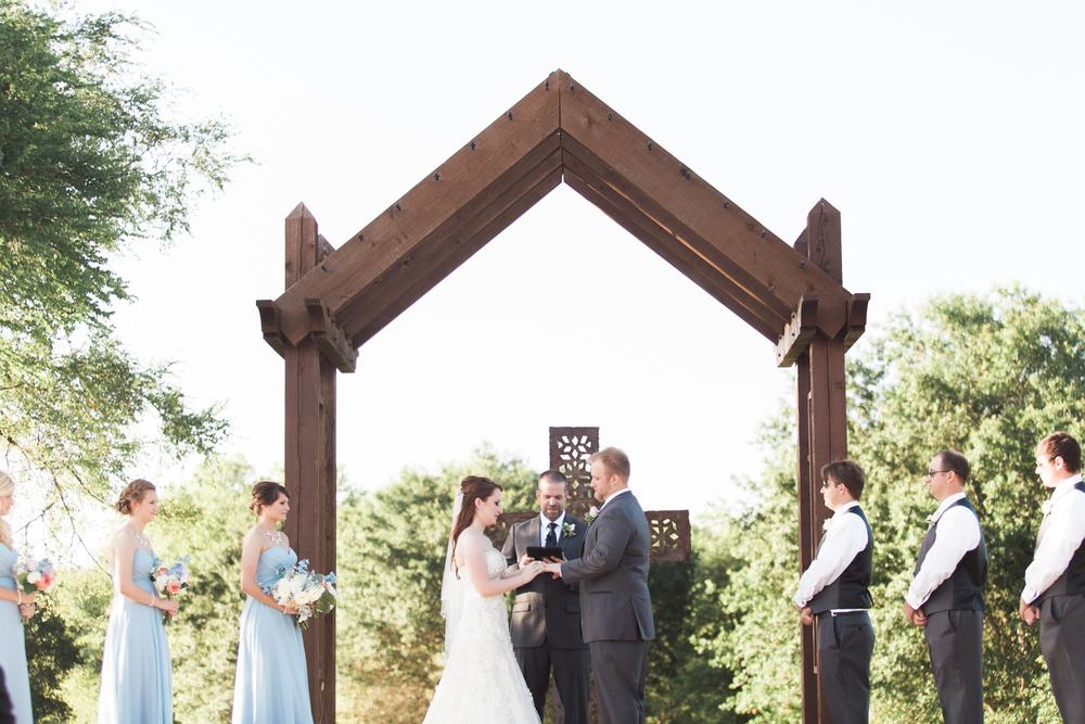 rock-lake-ranch-wedding-69