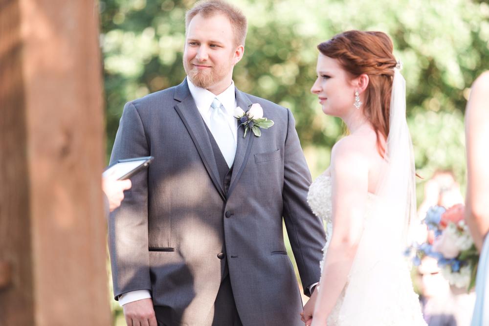 rock-lake-ranch-wedding-70