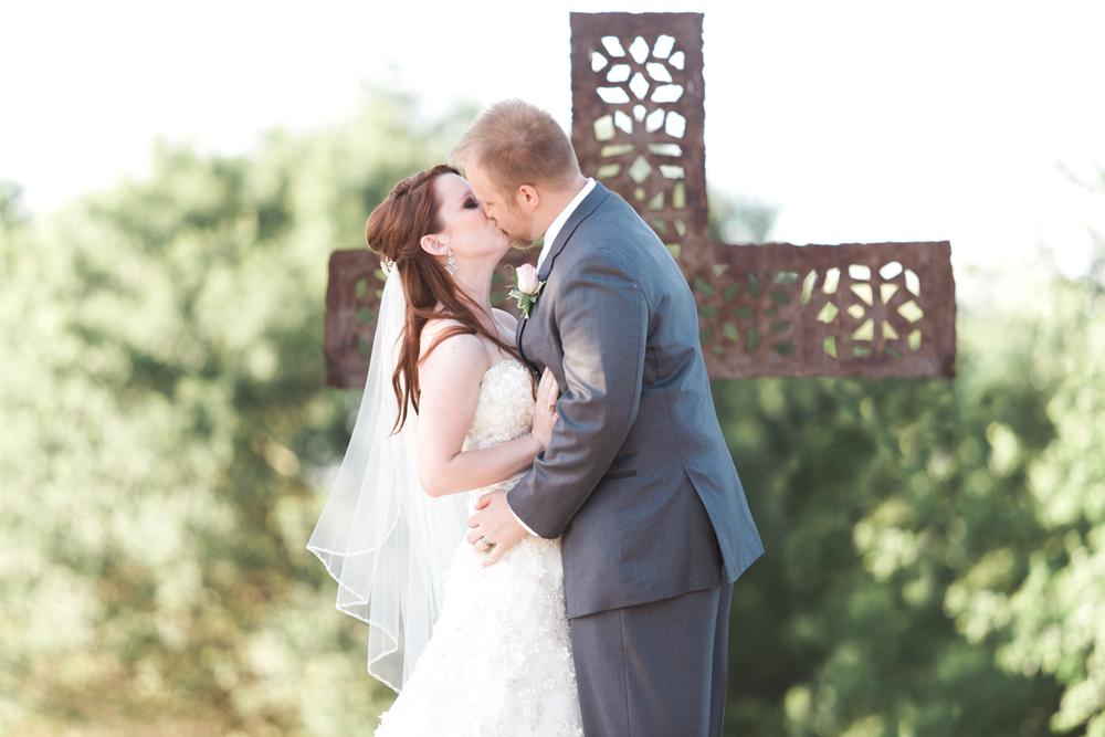 rock-lake-ranch-wedding-71