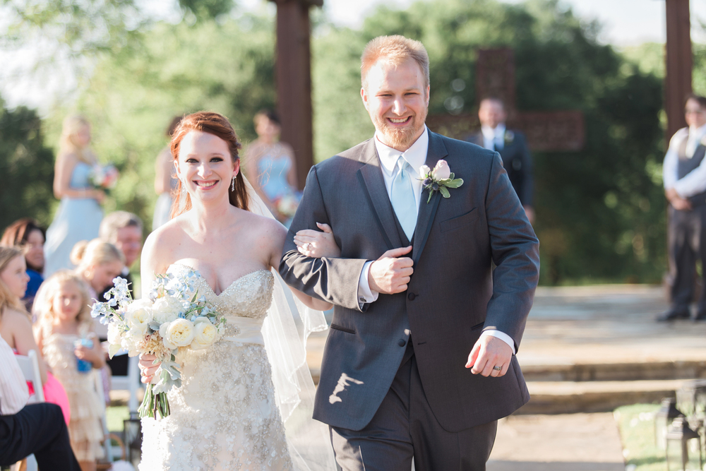 rock-lake-ranch-wedding-72