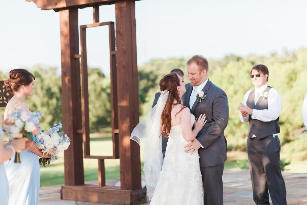 rock-lake-ranch-wedding-73