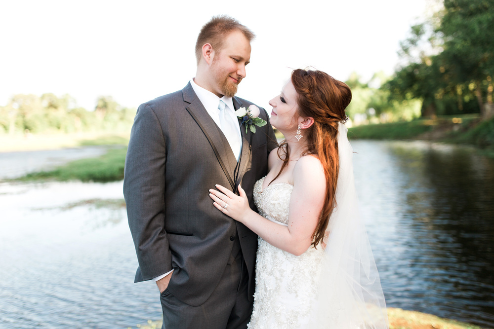 rock-lake-ranch-wedding-75