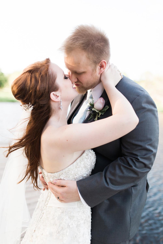 rock-lake-ranch-wedding-76