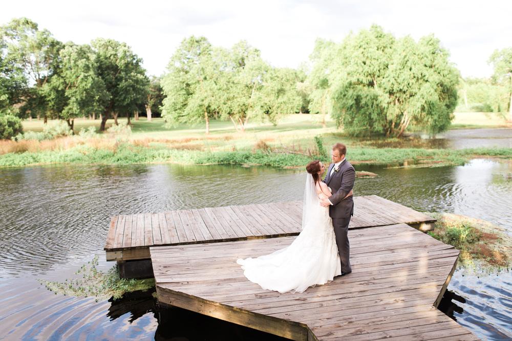 rock-lake-ranch-wedding-80