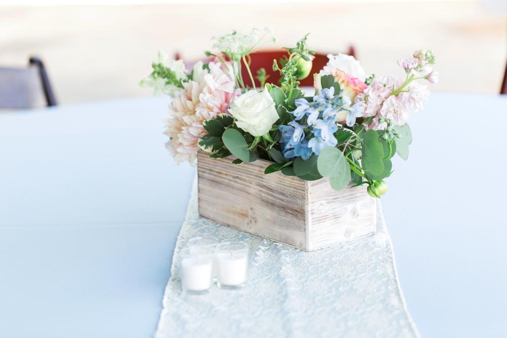 rock-lake-ranch-wedding-83