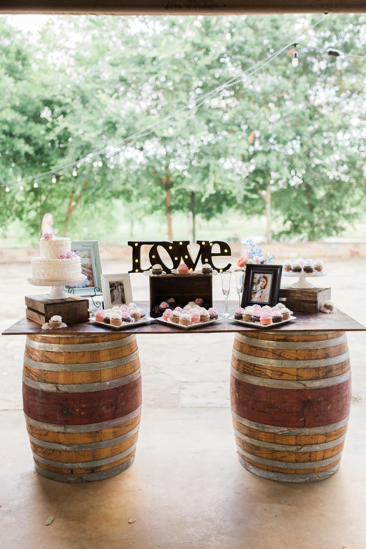 rock-lake-ranch-wedding-84