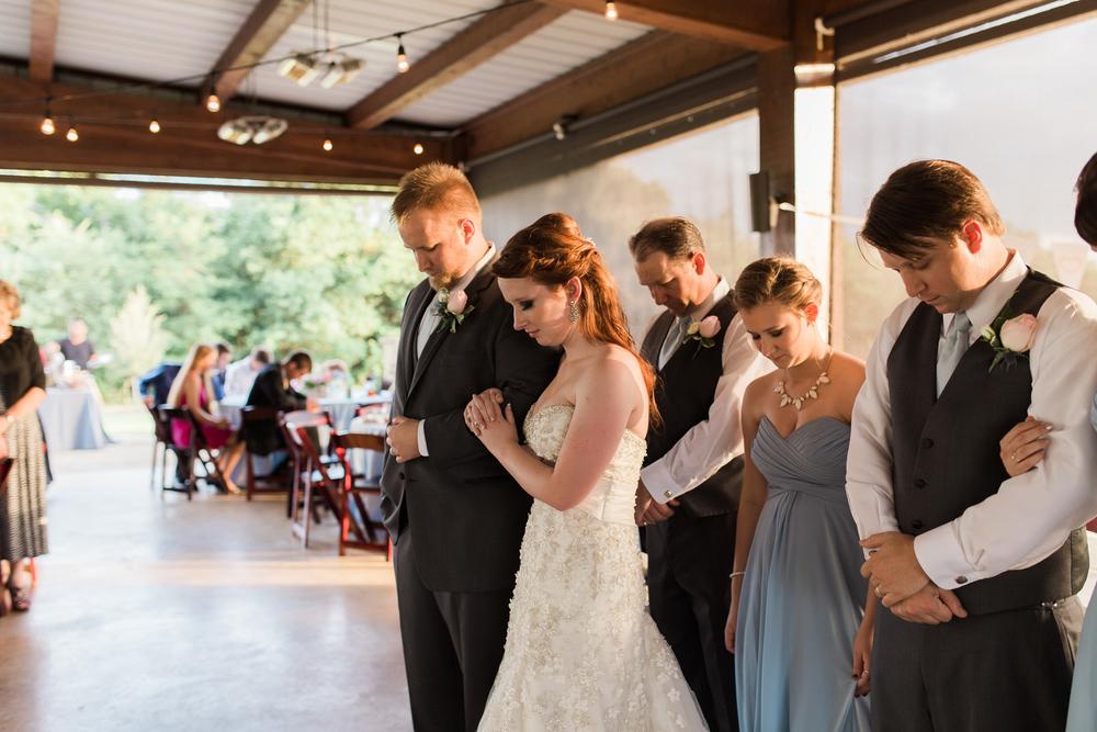 rock-lake-ranch-wedding-89