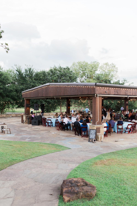 rock-lake-ranch-wedding-90