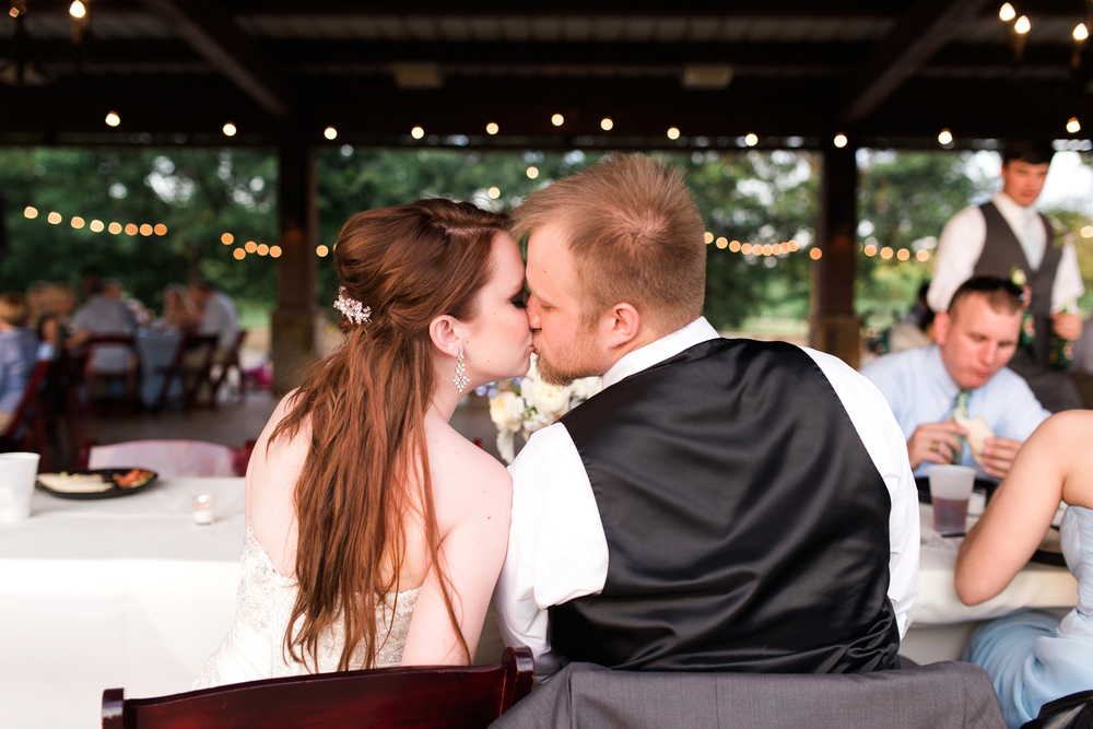 rock-lake-ranch-wedding-92