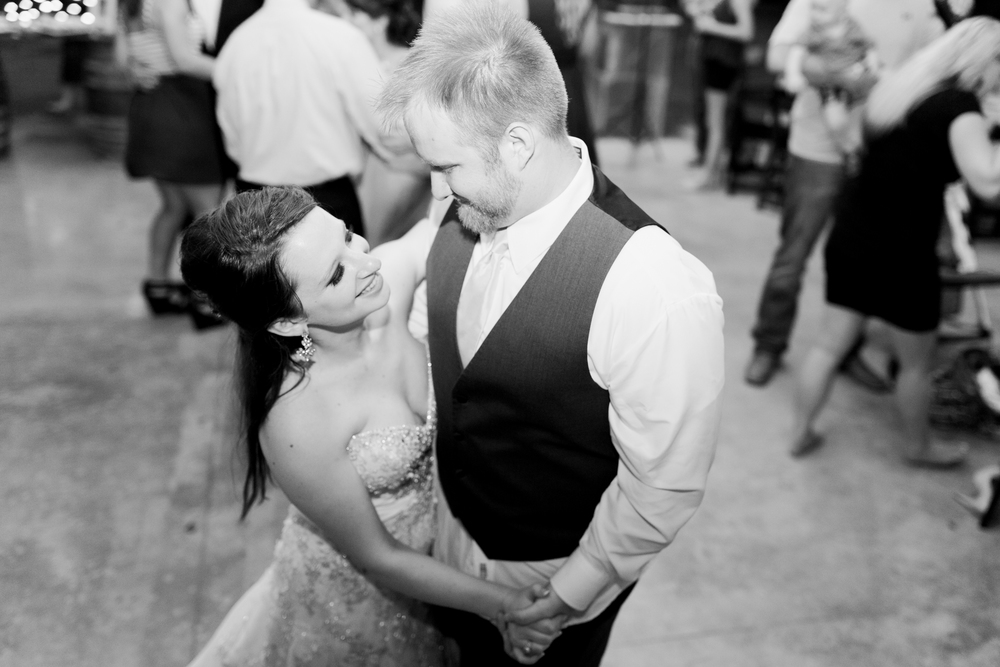 rock-lake-ranch-wedding-93