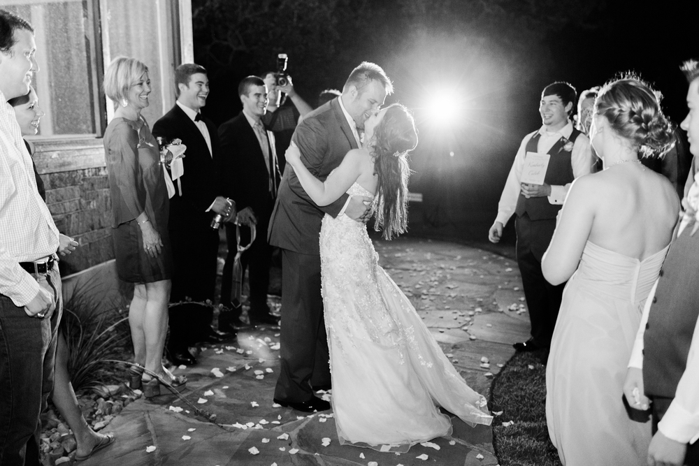 rock-lake-ranch-wedding-94