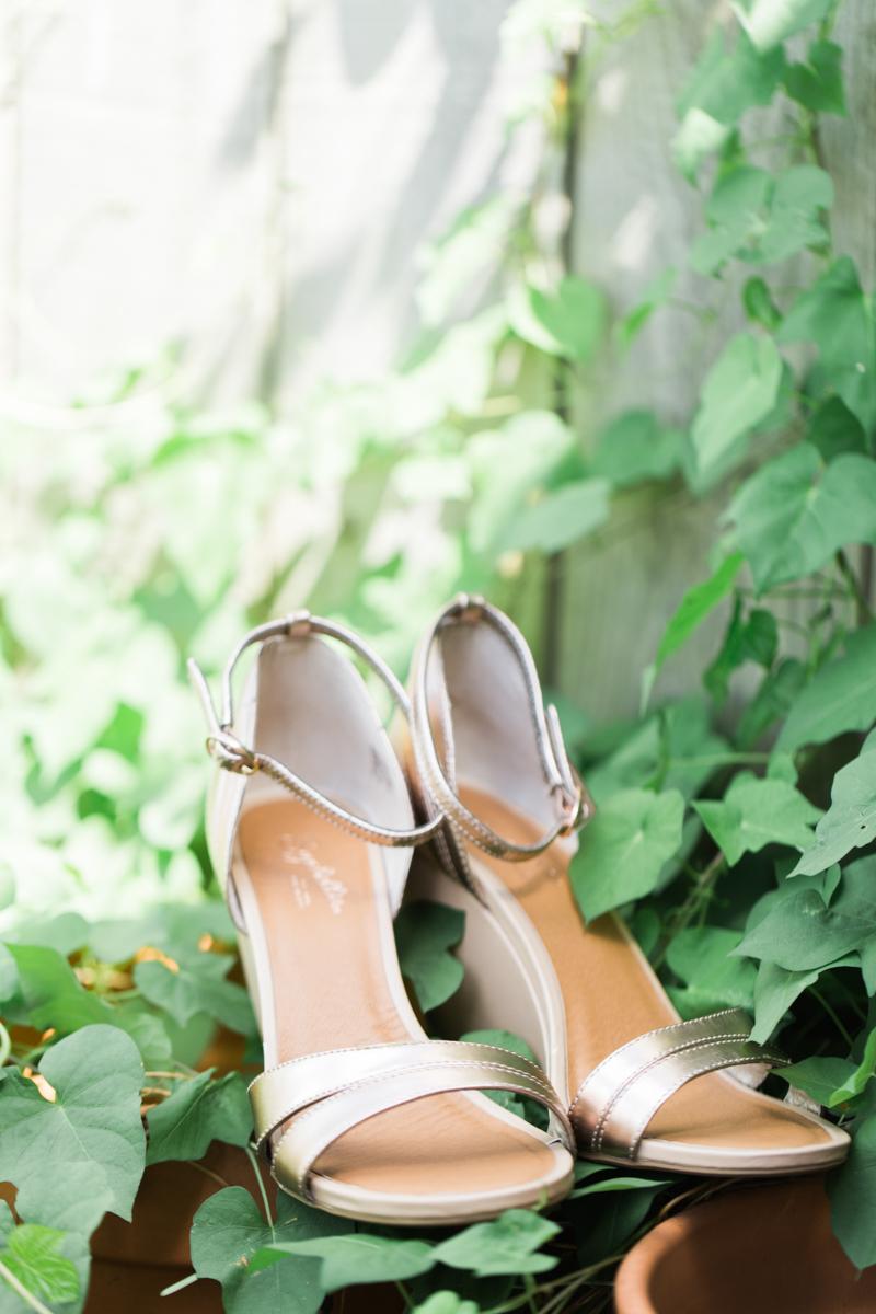 winfrey-point-wedding-14