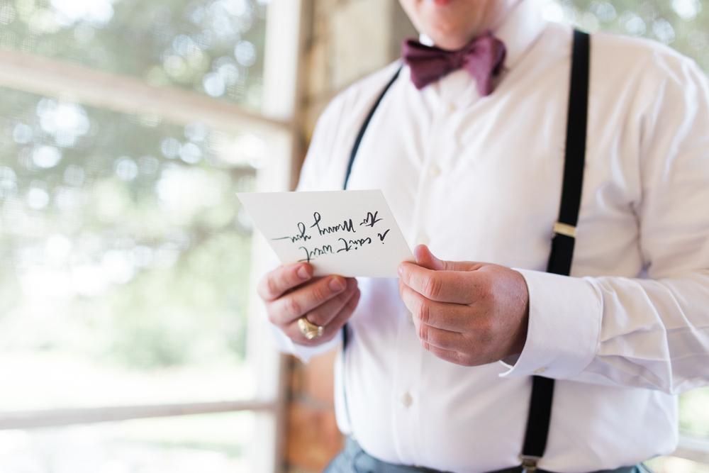 winfrey-point-wedding-31