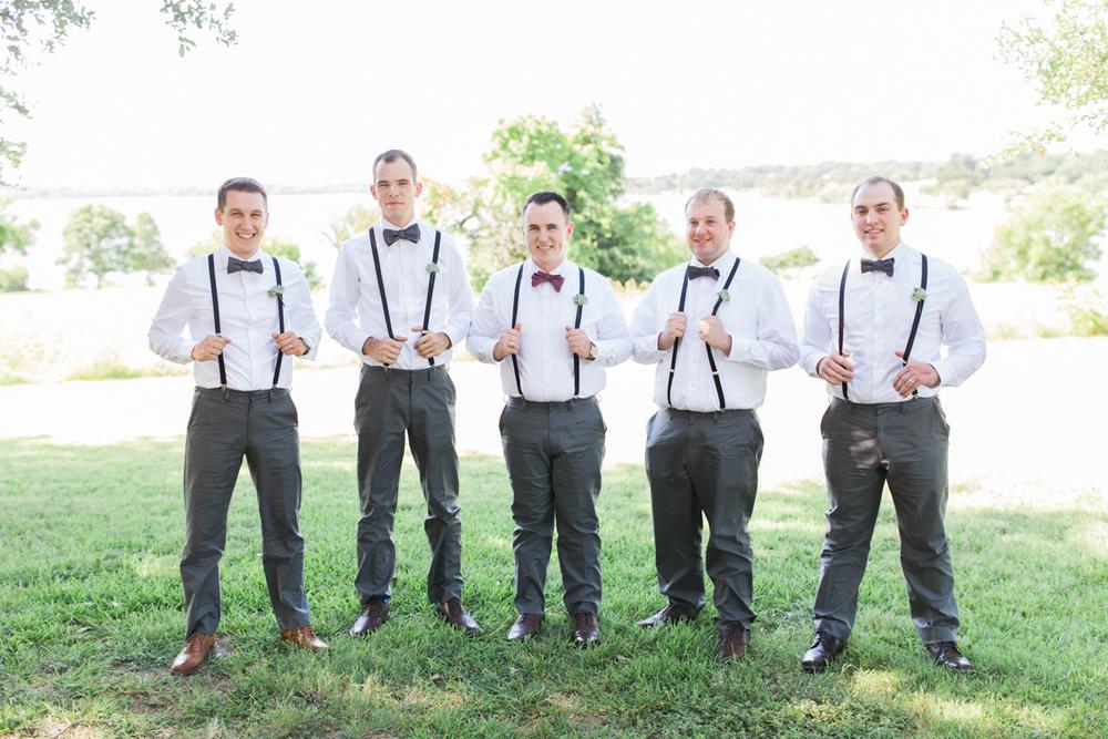 winfrey-point-wedding-34