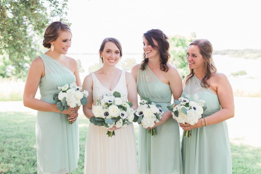 winfrey-point-wedding-42