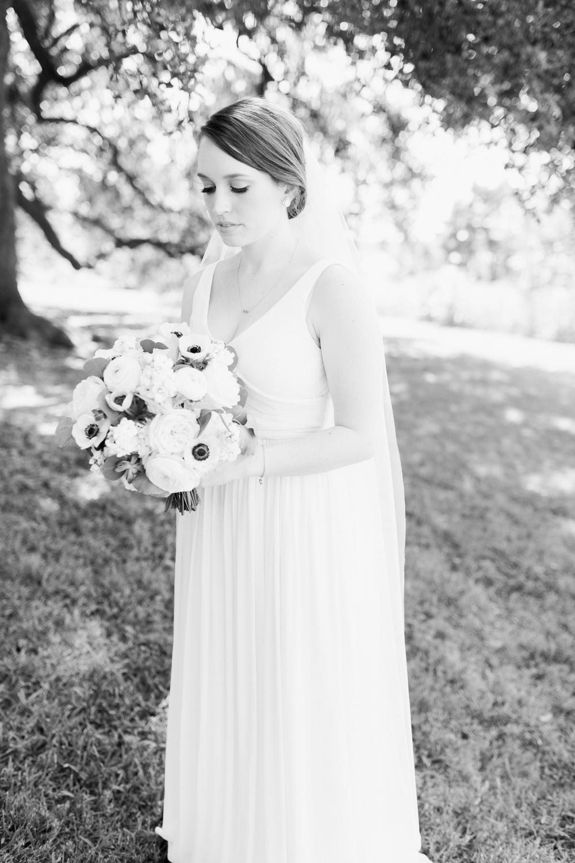 winfrey-point-wedding-50