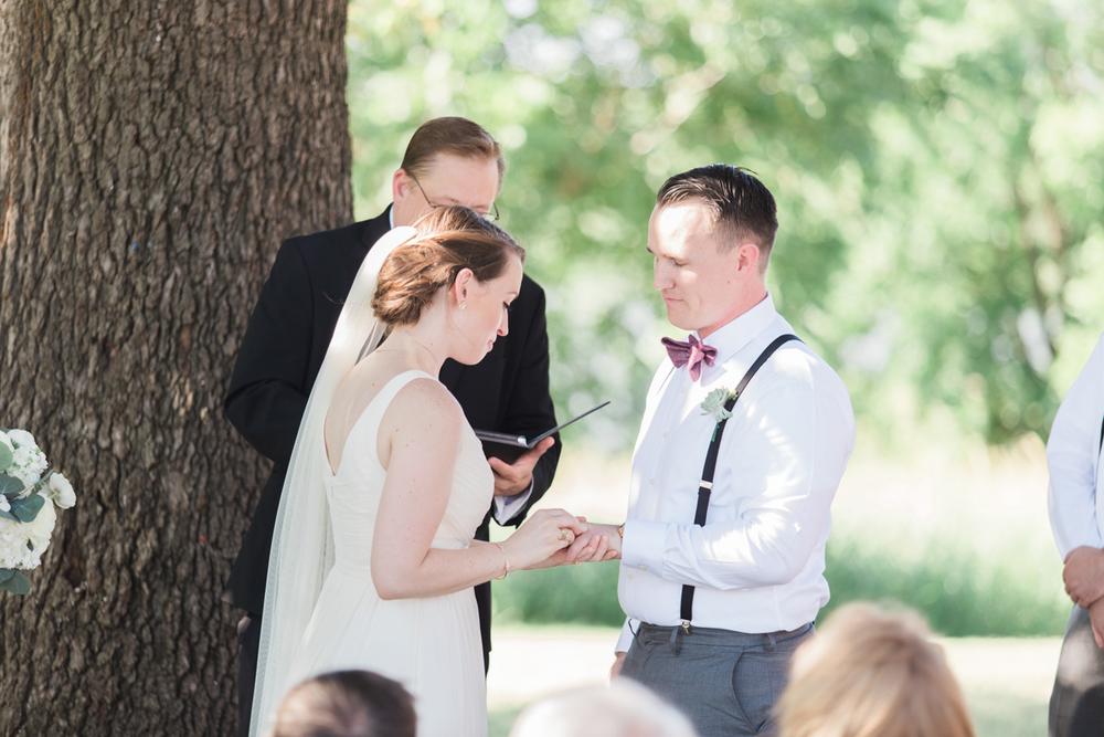 winfrey-point-wedding-64