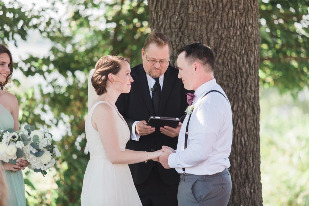 winfrey-point-wedding-67