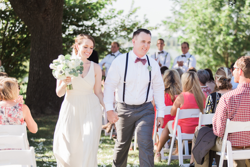 winfrey-point-wedding-71