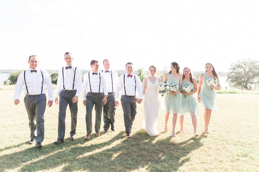 winfrey-point-wedding-74