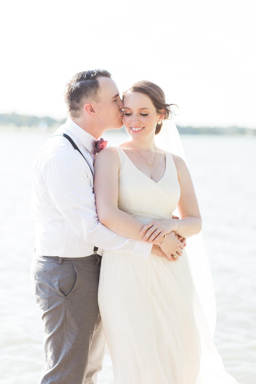 winfrey-point-wedding-84
