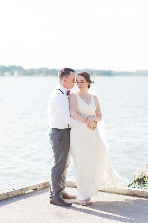 winfrey-point-wedding-85
