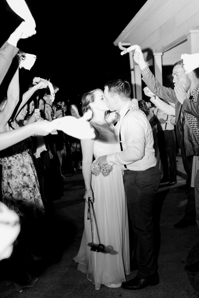 winfrey-point-wedding