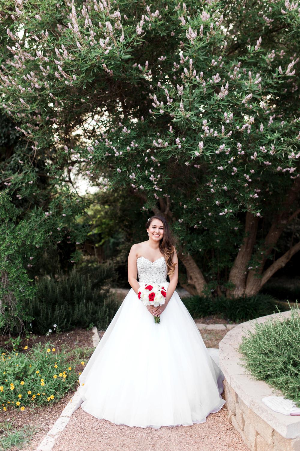 waco-bridal-session-14