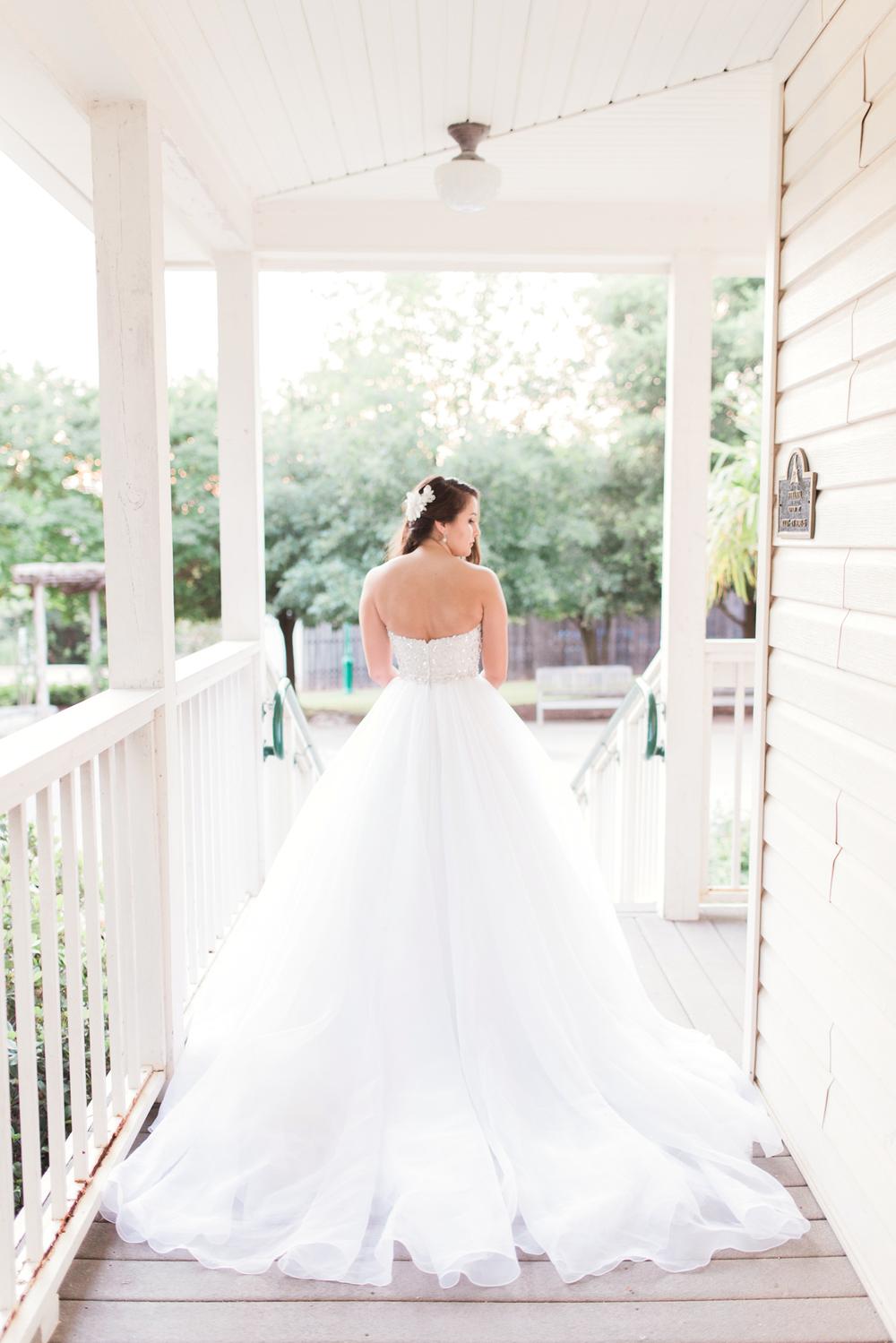 waco-bridal-session-20