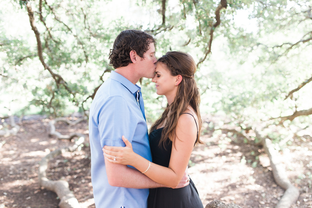 college-station-engagement-photographer-01