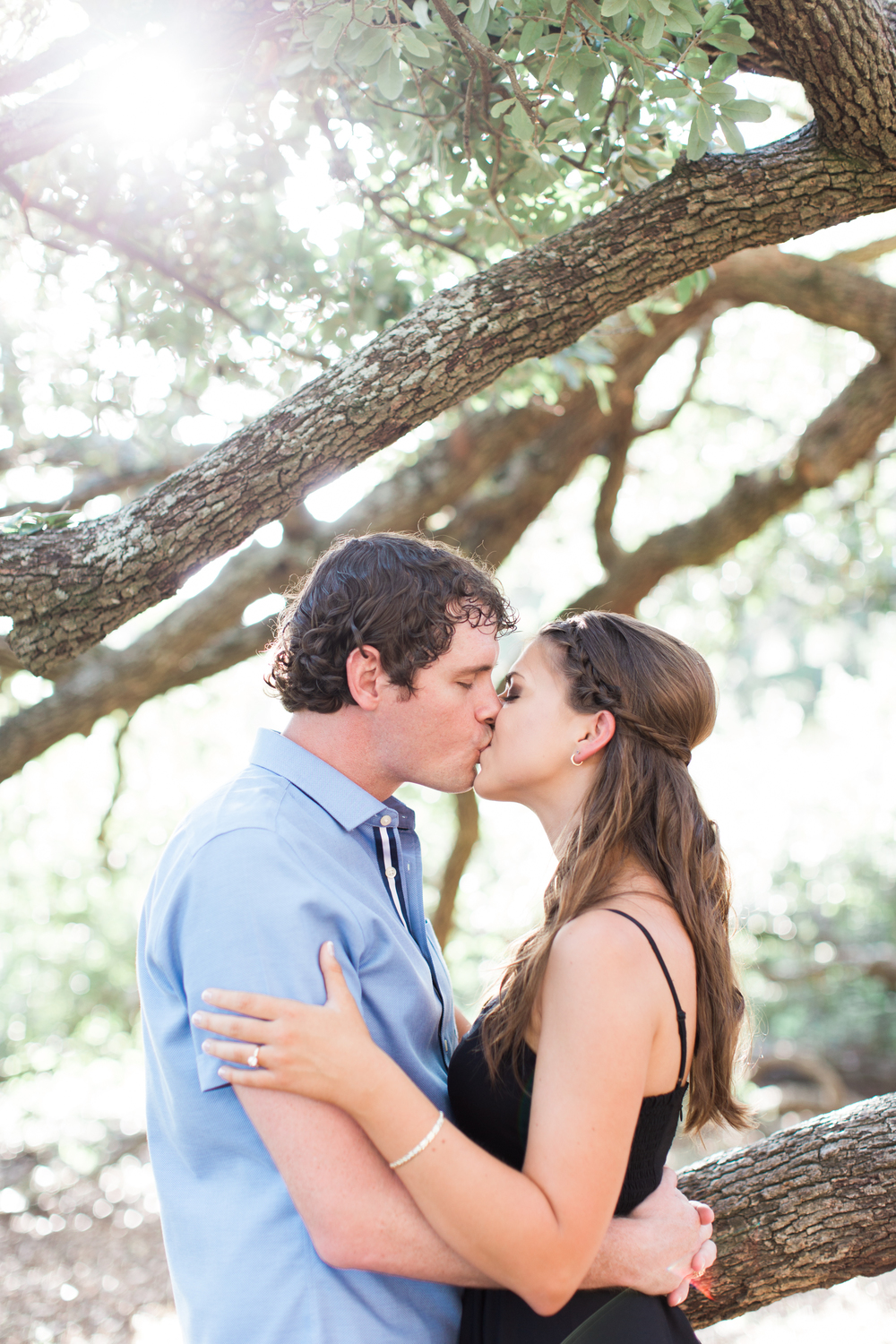 college-station-engagement-photographer-03