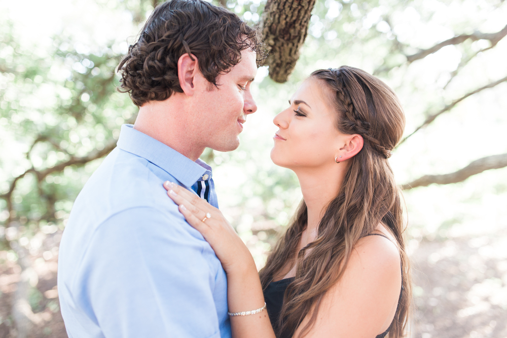 college-station-engagement-photographer-04