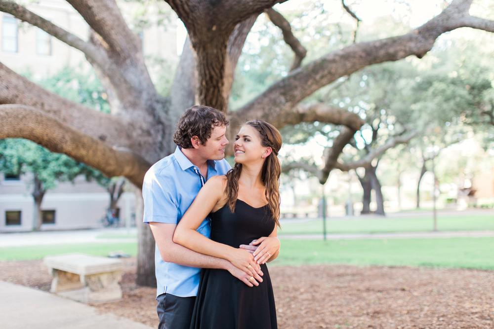 college-station-engagement-photographer-08