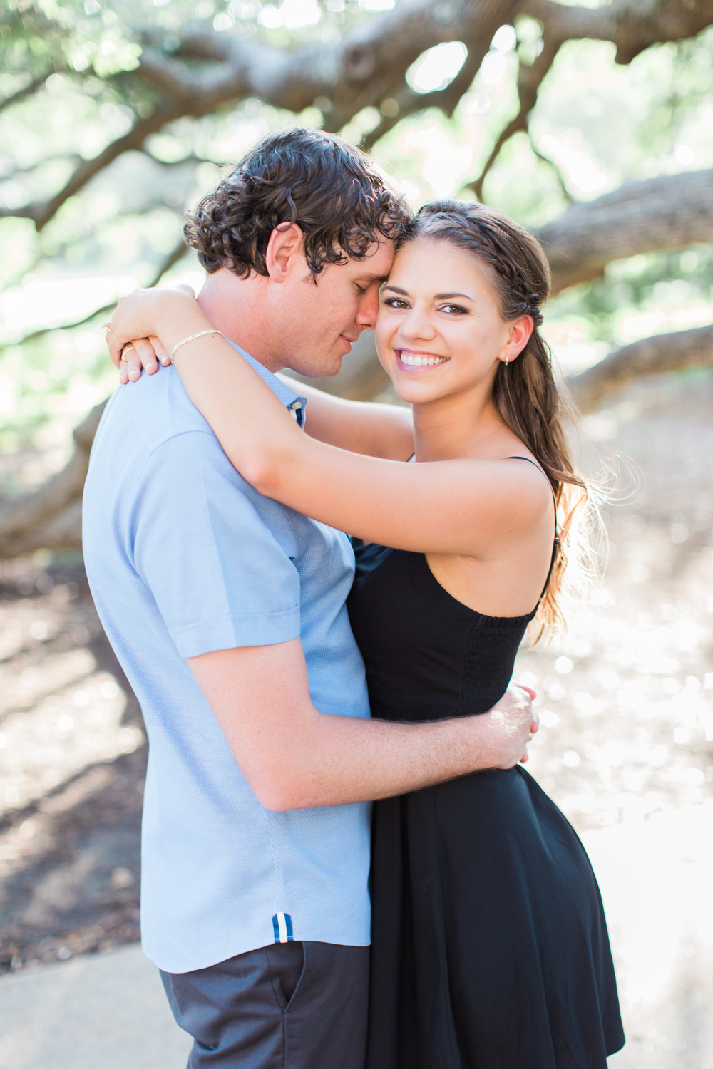 college-station-engagement-photographer-09