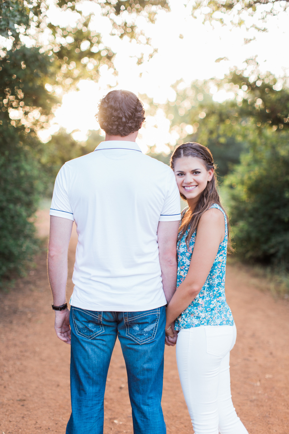 college-station-engagement-photographer-12