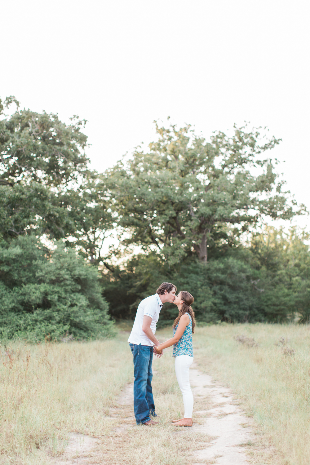 college-station-engagement-photographer-16