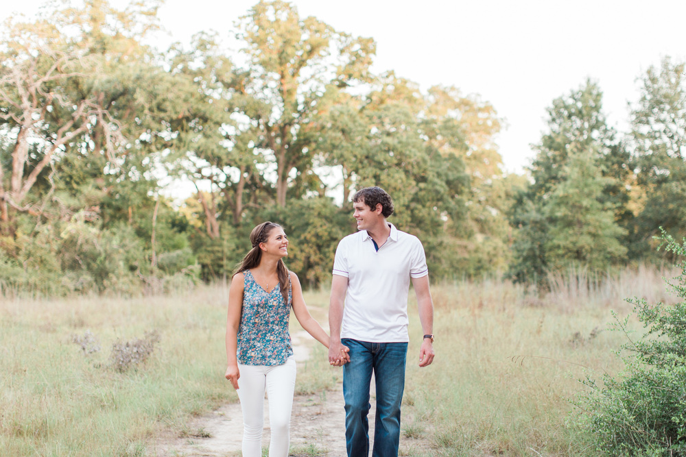 college-station-engagement-photographer-17