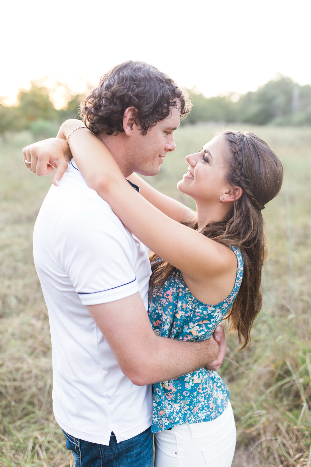 college-station-engagement-photographer-23