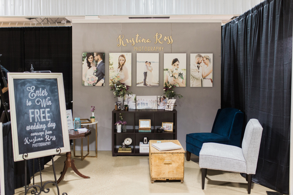 bridal-association-of-the-brazos-valley-bridal-show