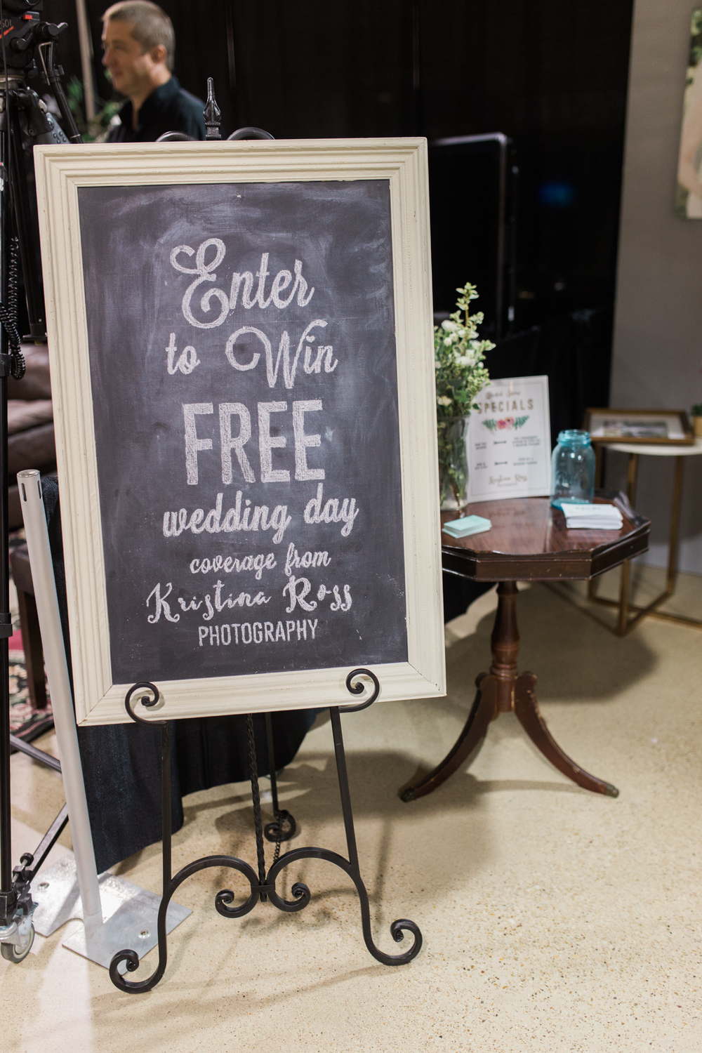 bridal-association-of-the-brazos-valley-bridal-show-8