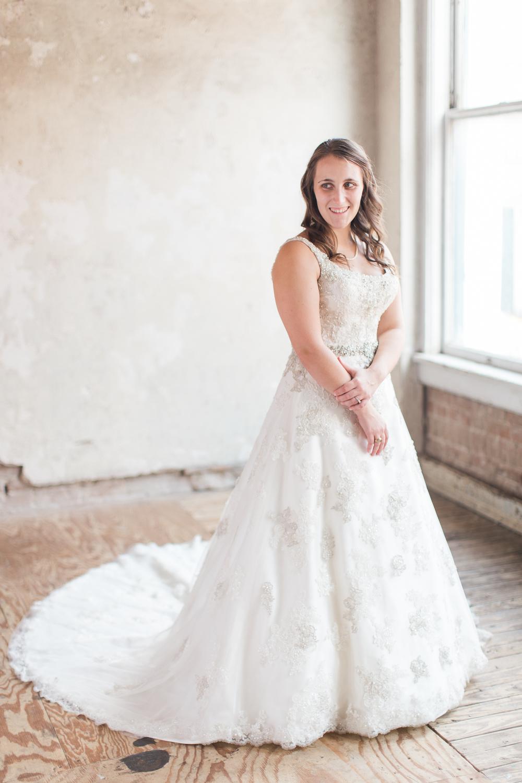 houston-bridal-photographer-01