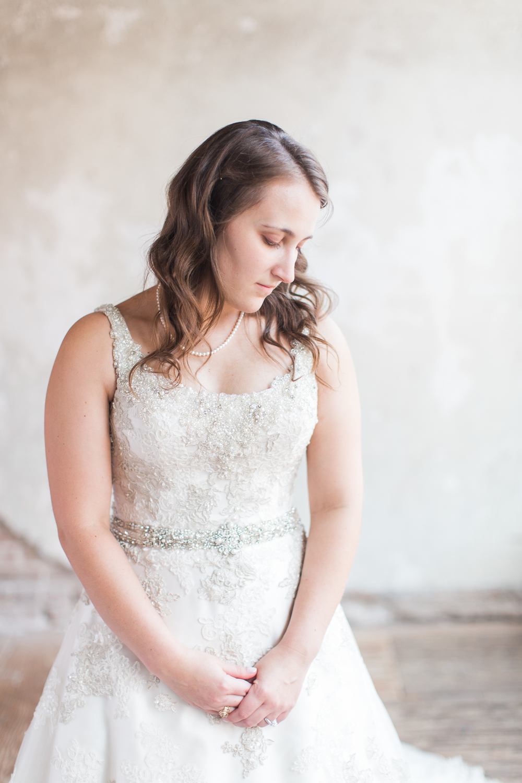 houston-bridal-photographer-02