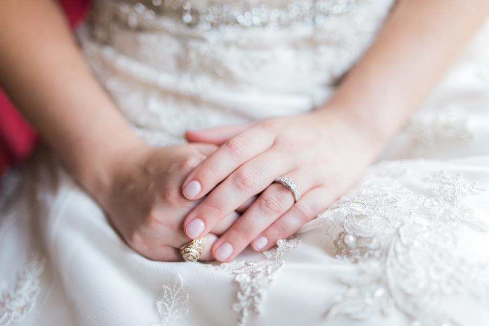 houston-bridal-photographer-04