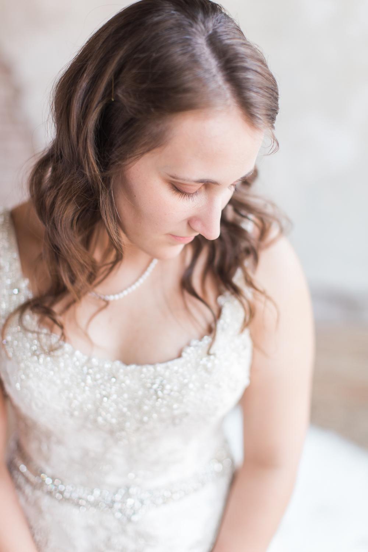 houston-bridal-photographer-05